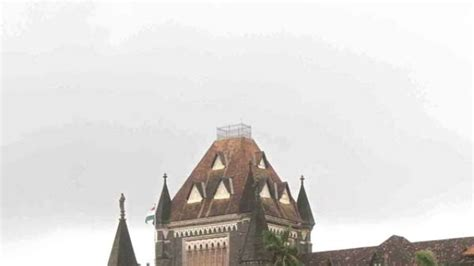 benches of bombay high court cabinet gives nod for circuit bench of bombay high court latest news updates at