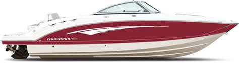 boat r near e r boats pre owned boats for sale financing in