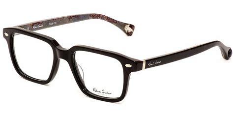 robert graham howard eyeglasses free shipping