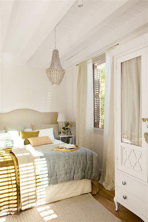 como decorar un cuarto grande grandes ideas para los dormitorios peque 241 os m 225 s bonitos