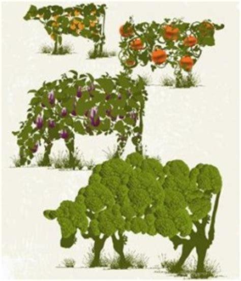 alimentazione ecosostenibile livewell diet il menu sano per te buono con la terra
