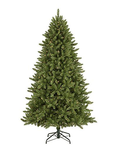 christmas tree market mountain ridge spruce artificial