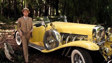 gatsby s gatsby s car youtube