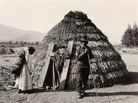 paiute owens valley native americans of the great basin 60 best paiute images on pinterest basket weaving