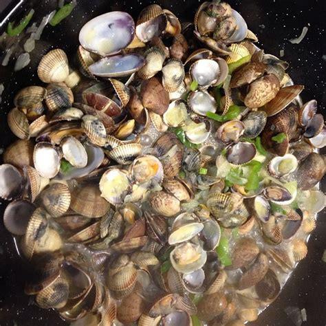come si cucinano i ricci di mare frutti di mare