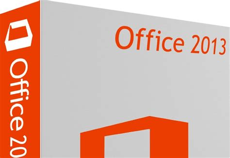 baixar microsoft office professional plus 2013 pt br x86