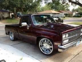 chevrolet c10 cars for sale in houston tx