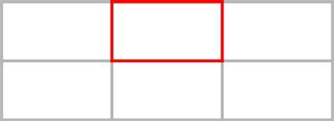 css table border color javascript html css awkward table styling highlighting