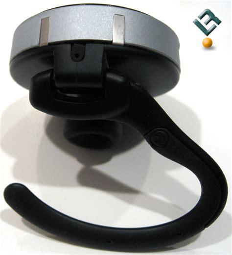 Shiny Review Qstik Evoq Bluetooth Headset by Qstik Evoq Bluetooth Dsp Headset Review Legit