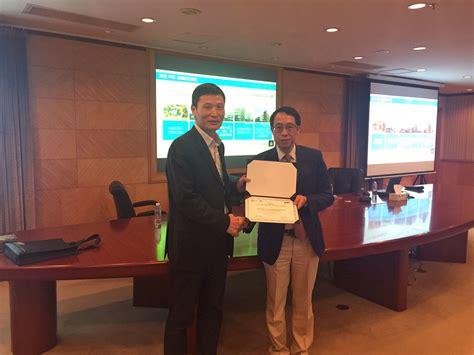 Mba Marketing In Hong Kong by Industry Onsite Workshop Mba Cityu