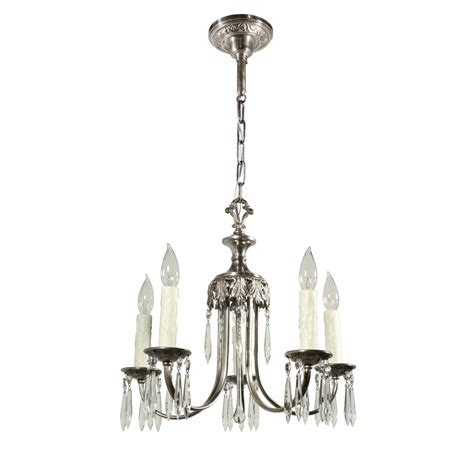 Chandelier Types Chandelier Types Interiors By Color
