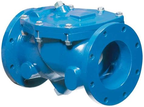 6 swing check valve val matic swing flex check valve 6 in flanged 506a
