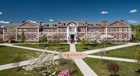 Of New Heaven Master Mba Courses by 50 Best Master S In Criminal Justice Programs 2015