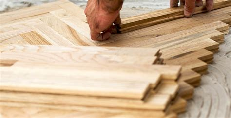 What Is The Average Cost To Install Hardwood Floors by Cost To Install Hardwood Floors Consists Of A Number Of