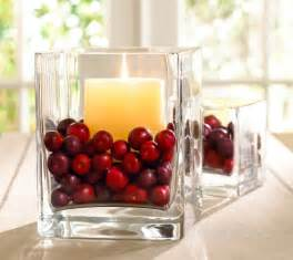 Thanksgiving Table Centerpieces Thanksgiving Table Setting And Decorating Ideas Simplified Bee