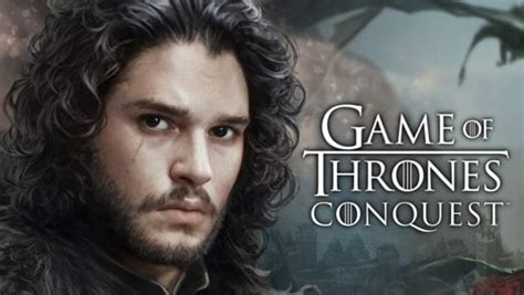mod game of thrones conquest game of thrones conquest now available on android and ios