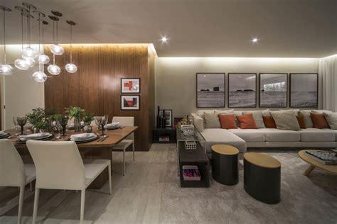 Fern Decor by Residencial Comercial Empreendimentos Equipe