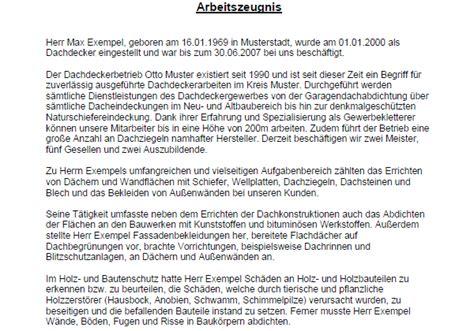 Betriebsanweisung Blau Vorlage Allgemeine Gesch 228 Ftsbedingungen Muster