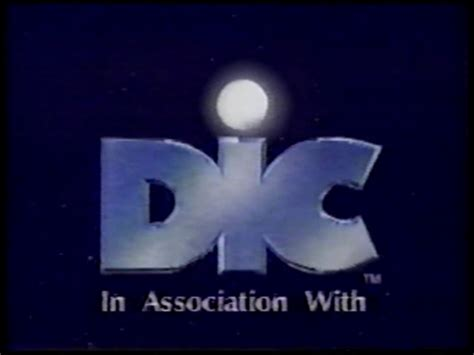 dic in dogs dic scary logos wiki