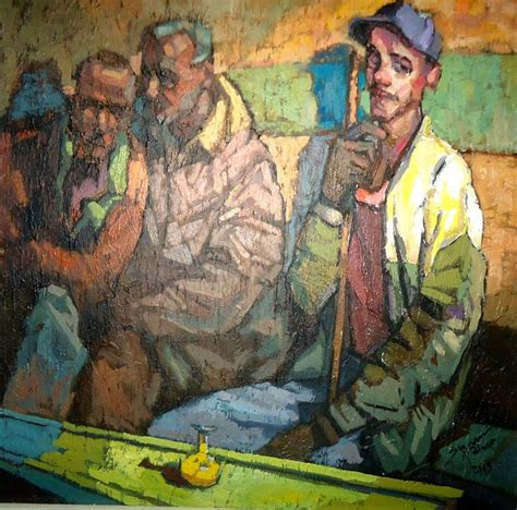 biography of ethiopian artist 1000 images about amazing works by ethiopian artist
