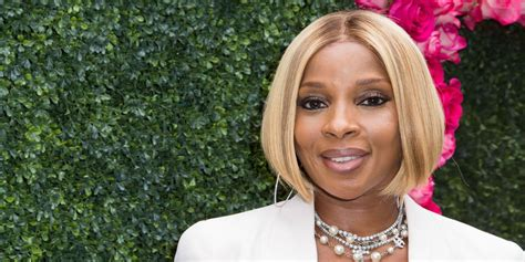 mary j blige 2015 tour dates mary j blige will perform an exclusive tidal concert this