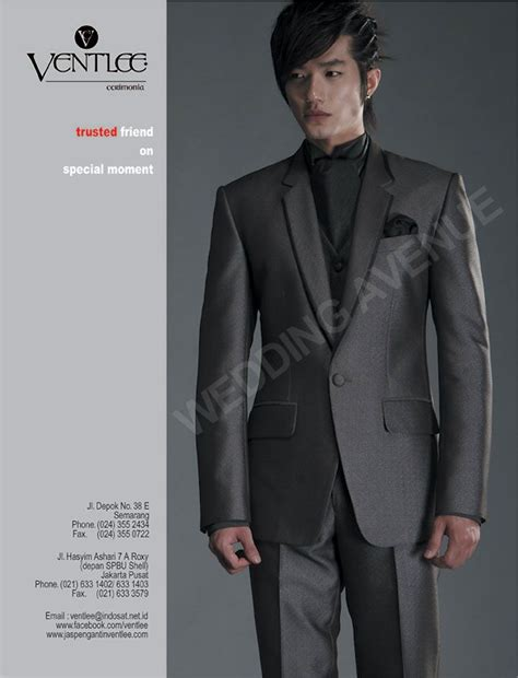 Baju Jas Pria 32 best pria suit baju images on wedding suits and tuxedo for wedding