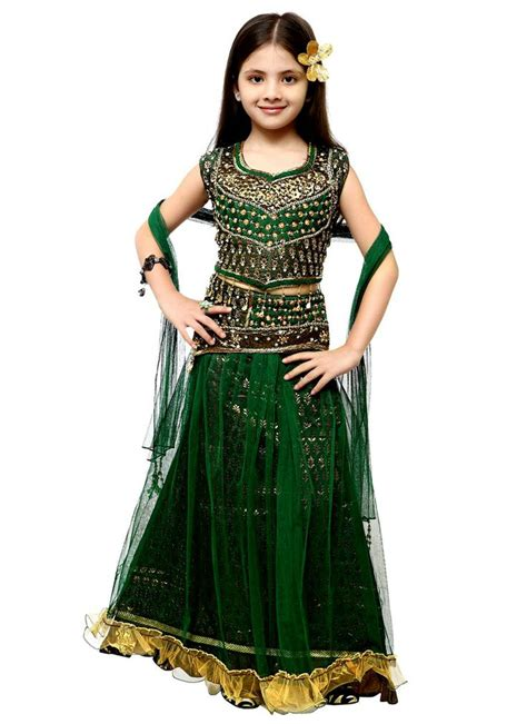 kids dress desing 231 best ethnic wear for kids images on pinterest