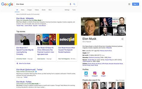 elon musk social media how elon musk could use google with twitter