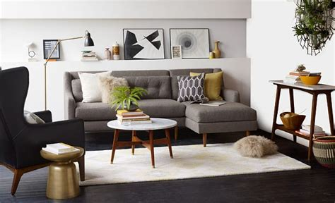 west elm living rooms living room ideas amazing images west elm living room