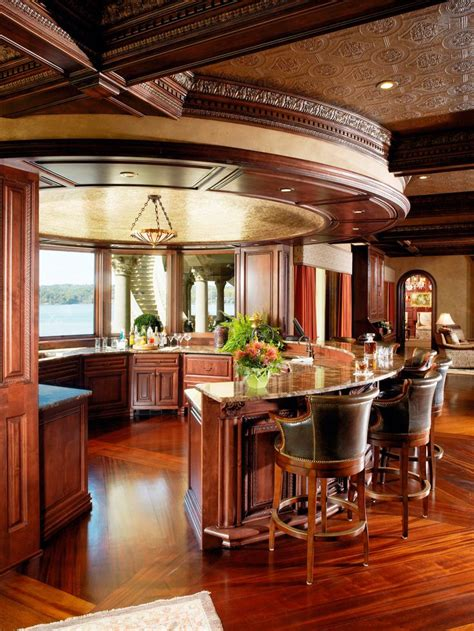 Bar Design Ideas Your Home by 52 Splendid Home Bar Ideas To Match Your Entertaining
