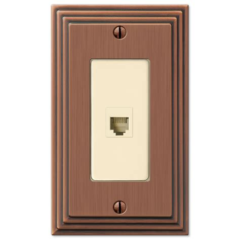 night light wall plate wall plate night light lighting and ceiling fans