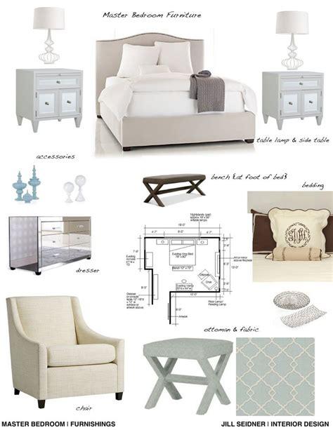 concept board corea sotropa interior design beautiful interior design concept board with jill seidner