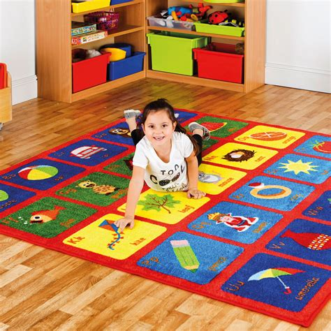 large classroom rug cheap rugs for classrooms 28 images carpet tiles classroom room personal space in fifth