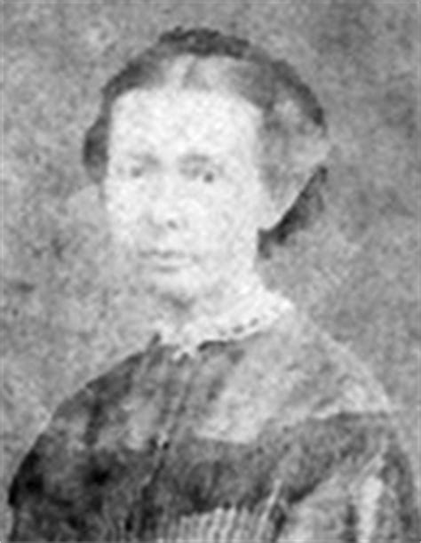 Fayette County Family Histories