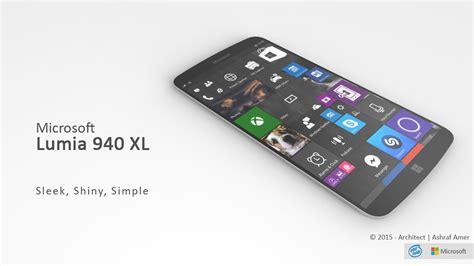 tutorial microsoft xl lumia 940 neues microsoft tophandy mit windows 10 mobile