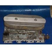 Scj Ford 428 Engine Ebay  Autos Post