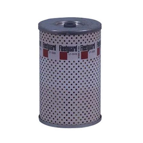 Lube Filter Lf9080 Fleetguard lf3305 fleetguard lube filter free shipping