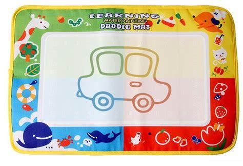 aqua doodle no name popular aquadoodle color mat buy cheap aquadoodle color