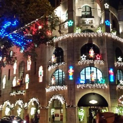 mission inn festival of lights 2016 schedule mission inn hotel spa festival of lights 882 photos