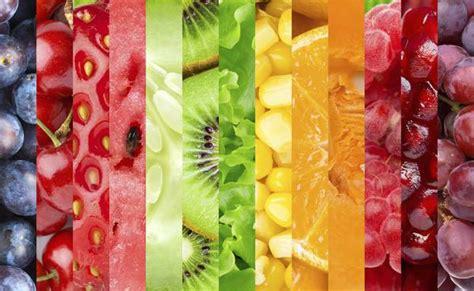 alimentazione per chi soffre di reflusso gastroesofageo esercizio e frutta proteggono chi soffre di reflusso da