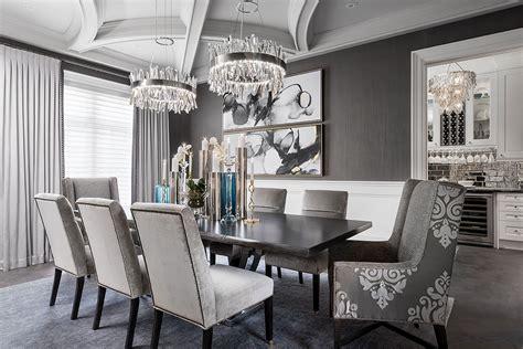 Dining Room Interior Design Images