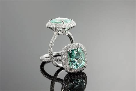 www jewelry jewelry