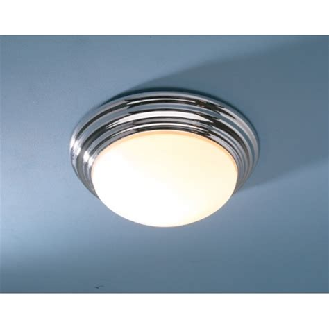 dar ceiling lights dar bar5050 barclay 1 light bathroom ceiling light flush