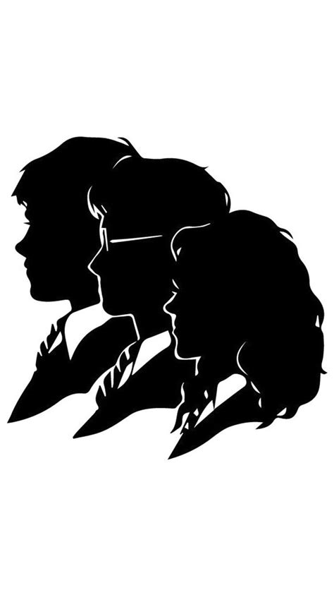 Pin de My youbia em Harry_Potter1 | Imagens harry potter