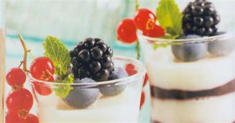 Nayz Puding Strawberry Pudding Bayi 200gr resep resep kreasi kita sofhia aldjaidy aneka pudding