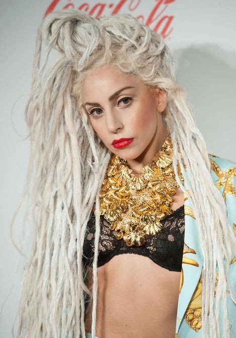biography lady gaga english the 25 best ideas about lady gaga biography on pinterest