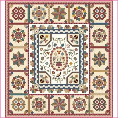 Sue Daley Quilt Patterns by 17 Best Images About Sue Daley Quilts On