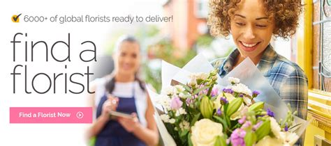 Local Florist send flowers uk same day flowers in uk by local florists