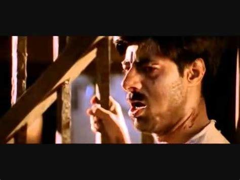 sarfaroshi ki tamanna mp3 download ar rahman sarfaroshi ki tamanna legend of bhagat singh youtube