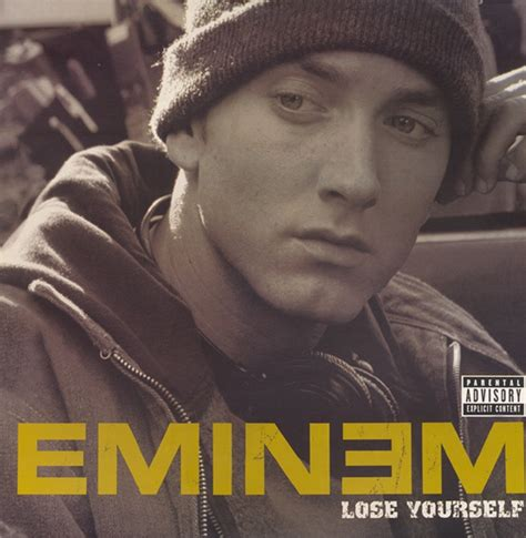 film eminem lose yourself subscene subtitles for eminem lose yourself